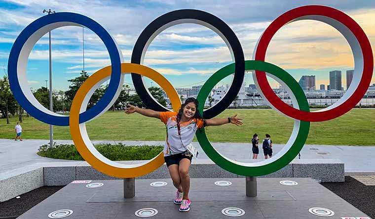 pranati-olympics-pti