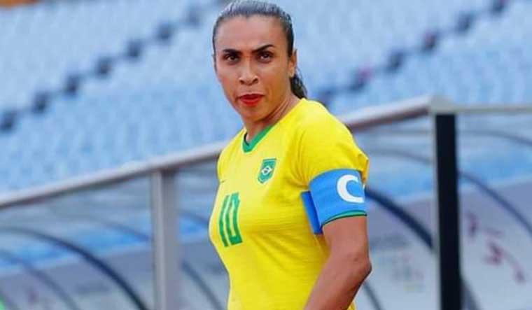 marta-brazil-twitter3
