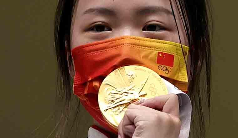 yang-olympics-reuters