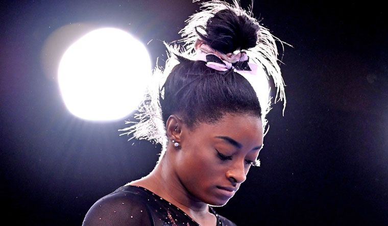 OLYMPICS-2020-GAR/