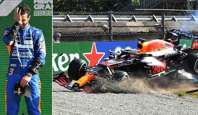 Ricciardo-Max-Verstappen-lewis-hamilton-crash-reuters
