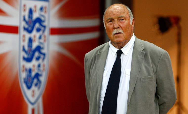 Ex-England, Chelsea, Spurs striker Jimmy Greaves dies at 81