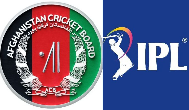 IPL 2021 broadcast banned in Afghanistan