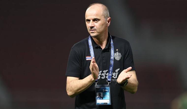 I don't believe in long pre-seasons: Chennaiyin's new coach Bandovic