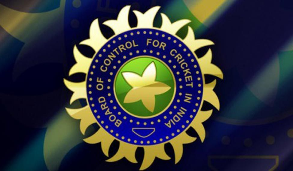 SC seeks BCCI's reply on implementation of Lodha panel recommendations