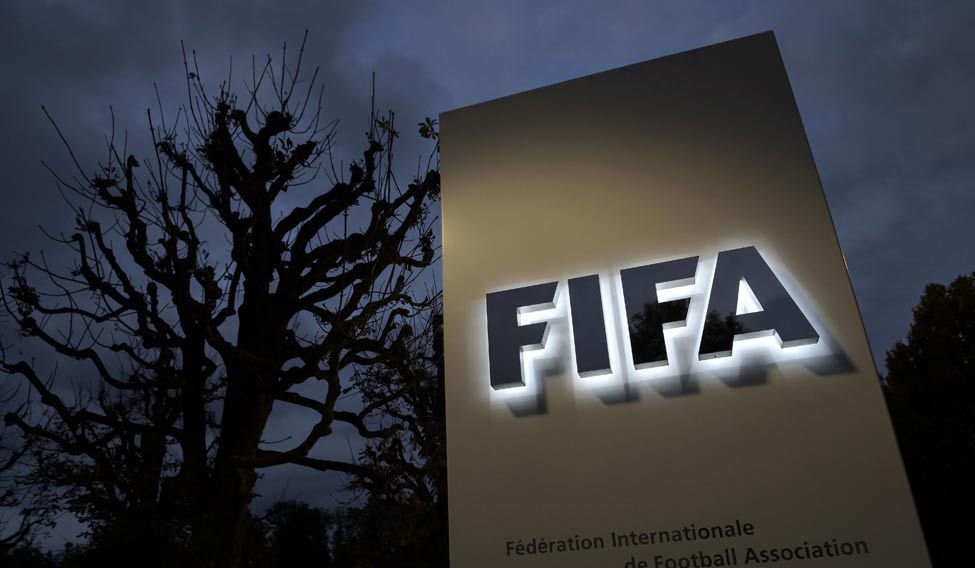 FBL-FIFA-CORRUPTION