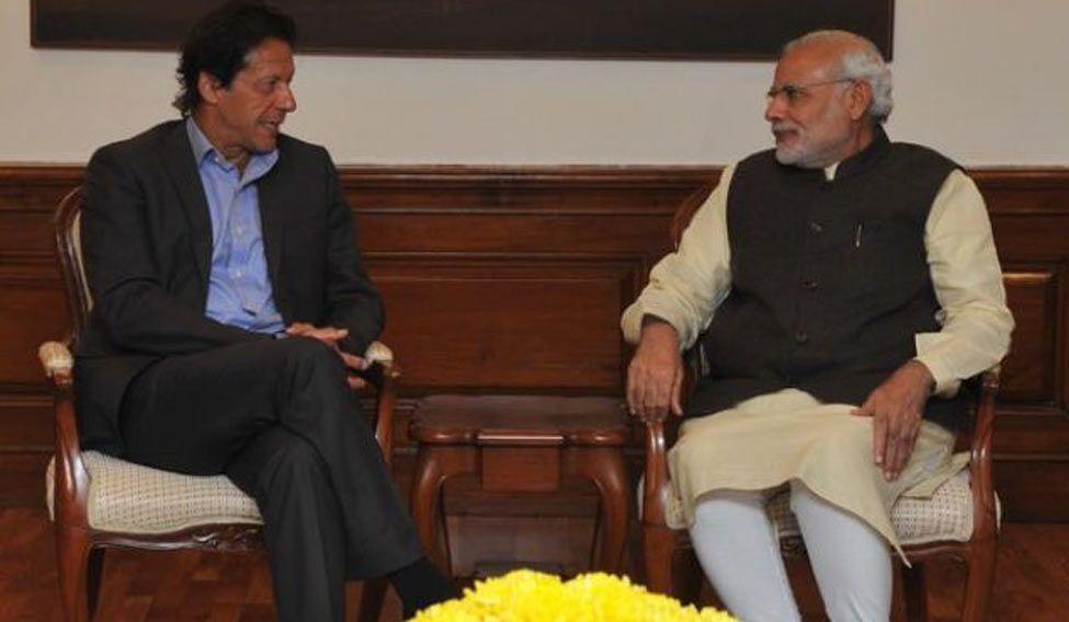 Imran-Khan-Modi
