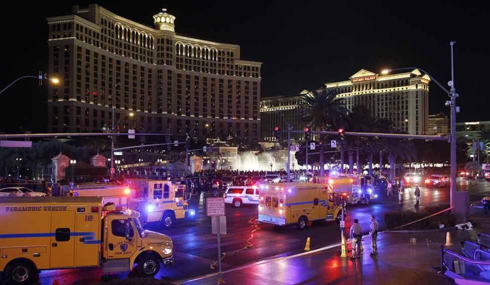 Las-Vegas-Accident