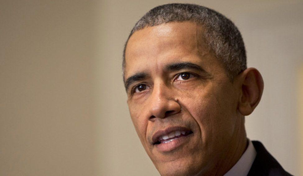 Obama-terror-isis