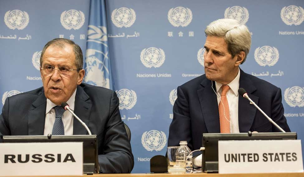 UN-endorses-Syria-peace-pla