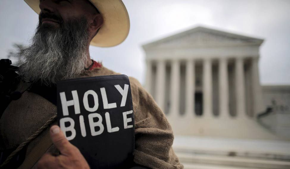 holy-bible-reuters