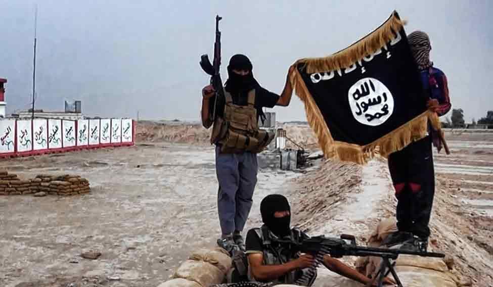 islamic-state3-afp