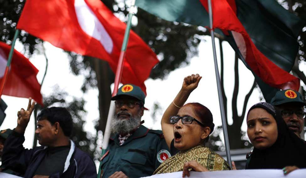jamaat-protest-bangladesh-reuters