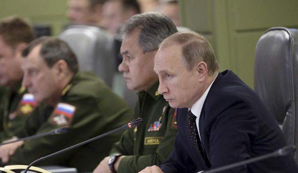 russia-sub-isis