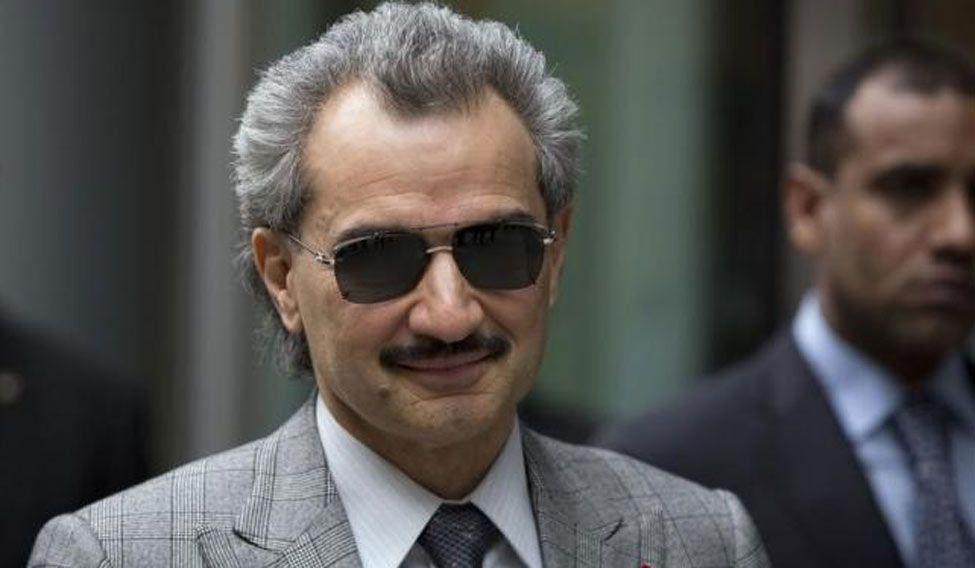 saudi-prince-alwaleed