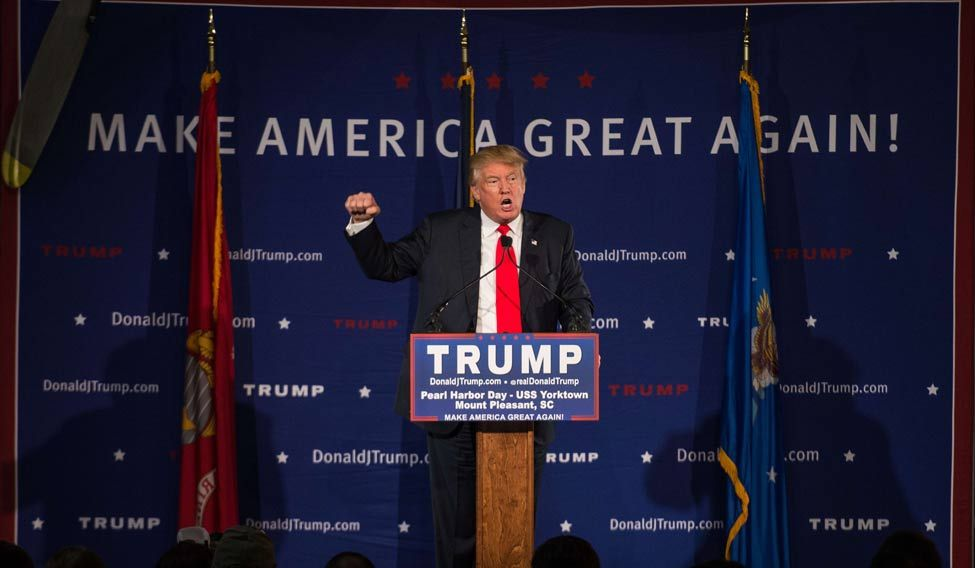 -DONALD-TRUMP-HOLDS-PEARL-HARBOR-DAY-RALLY-AT-USS-YORKTOWN