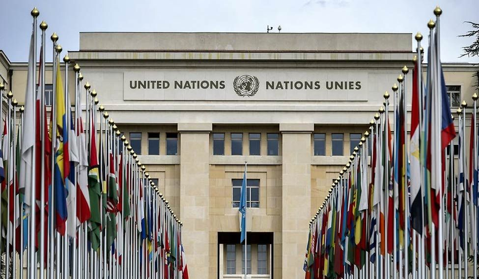 united-nations1-afp