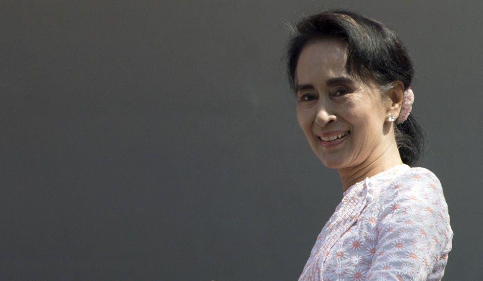 Aung-Suu-Kyi-AP
