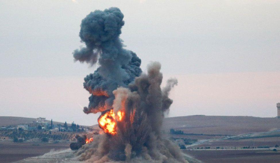 airstrike-syria-us-g20