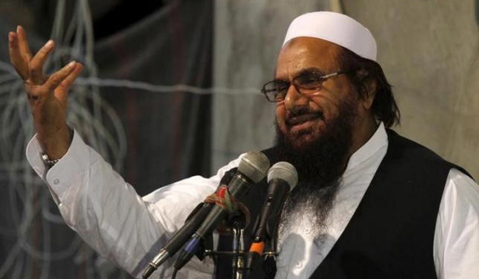 hafiz-saeed-media