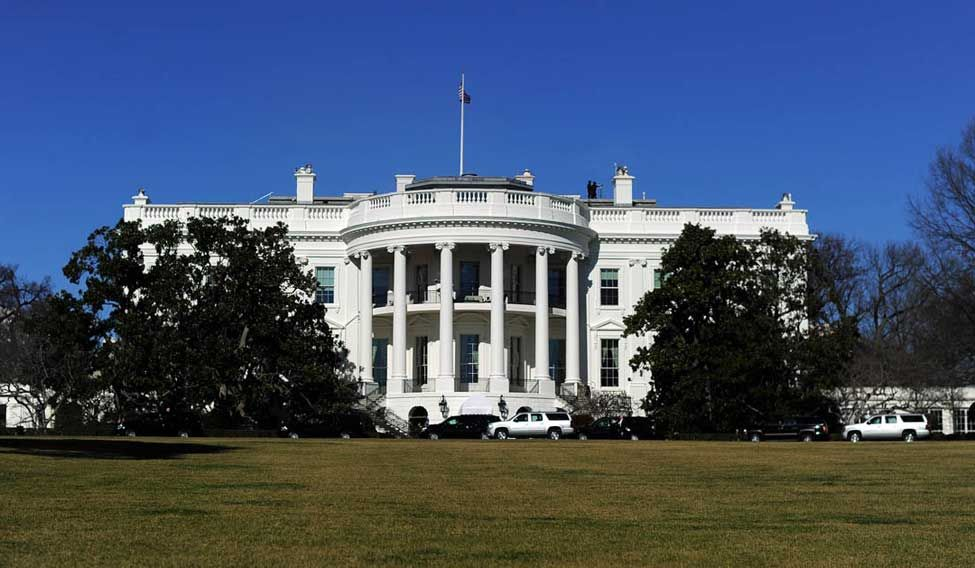 whitehouse-afp