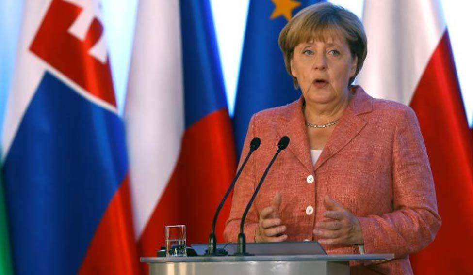 Angela-Merkel-declined-poluarity