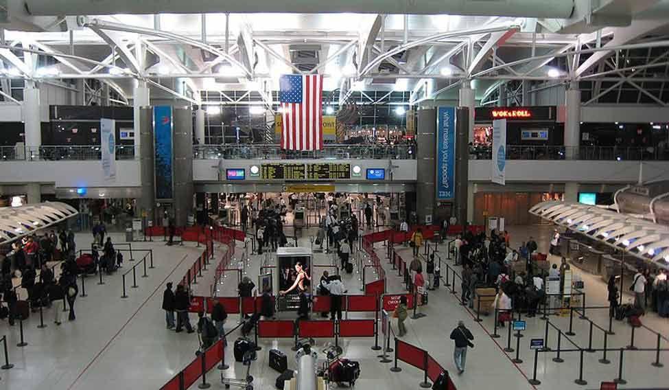 JFK-terminal-1