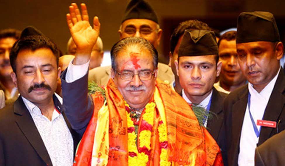 Prachanda-New-PM