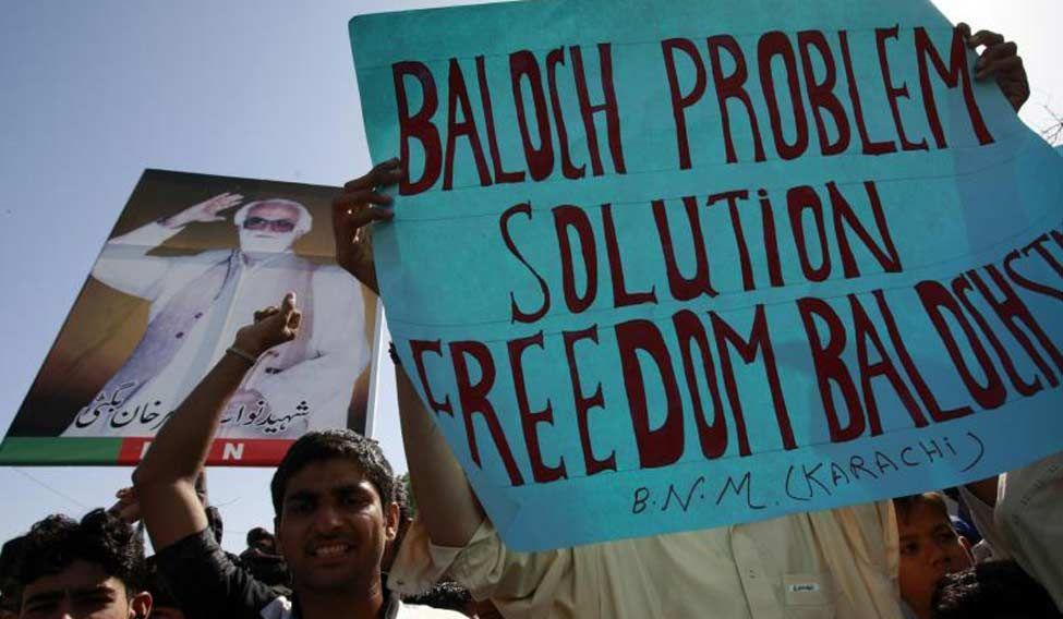 balochistan-reuters