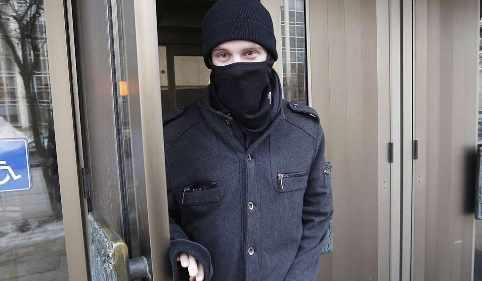 canada-terror-suspect