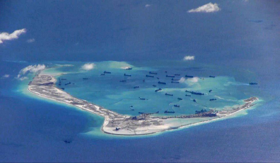 disputed-islands-scs