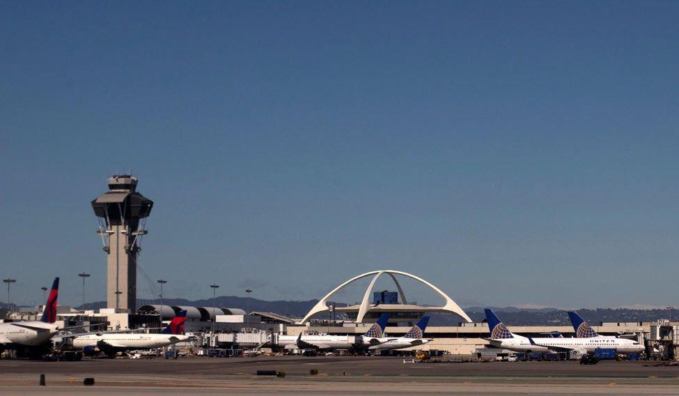 la-airport-attack