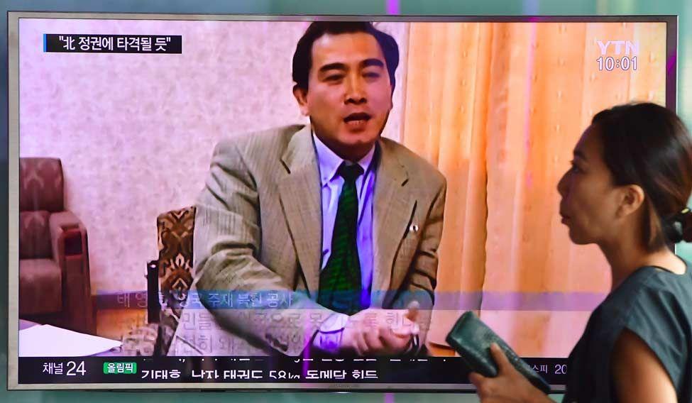 north-korea-defection