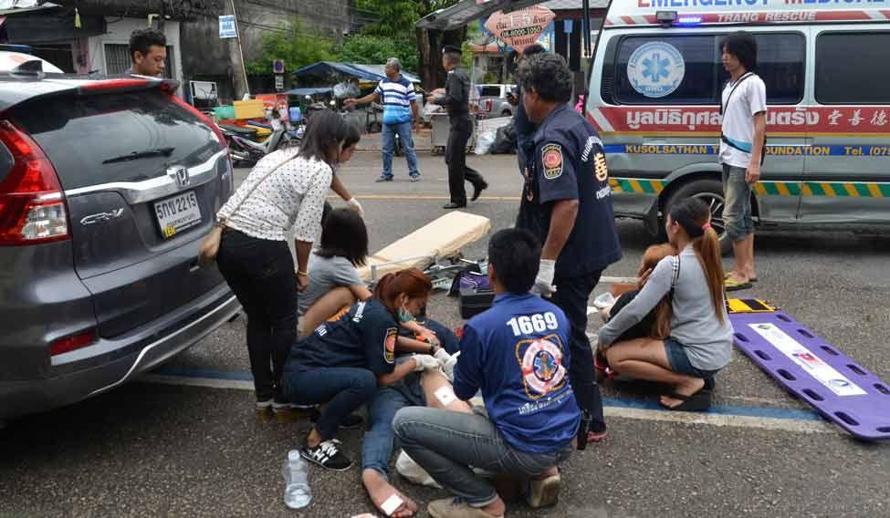 thailand-blast-reuters