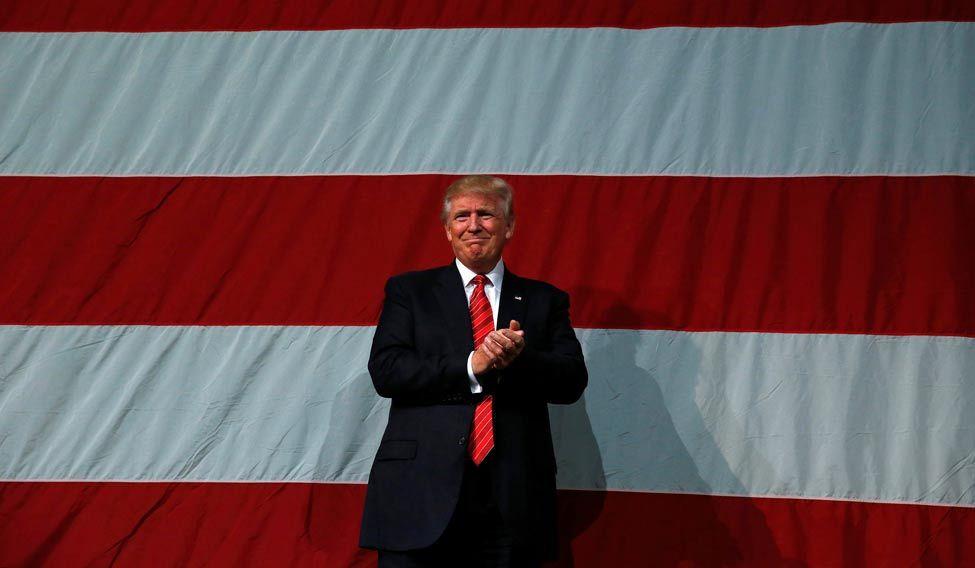 trump-flag-reuters