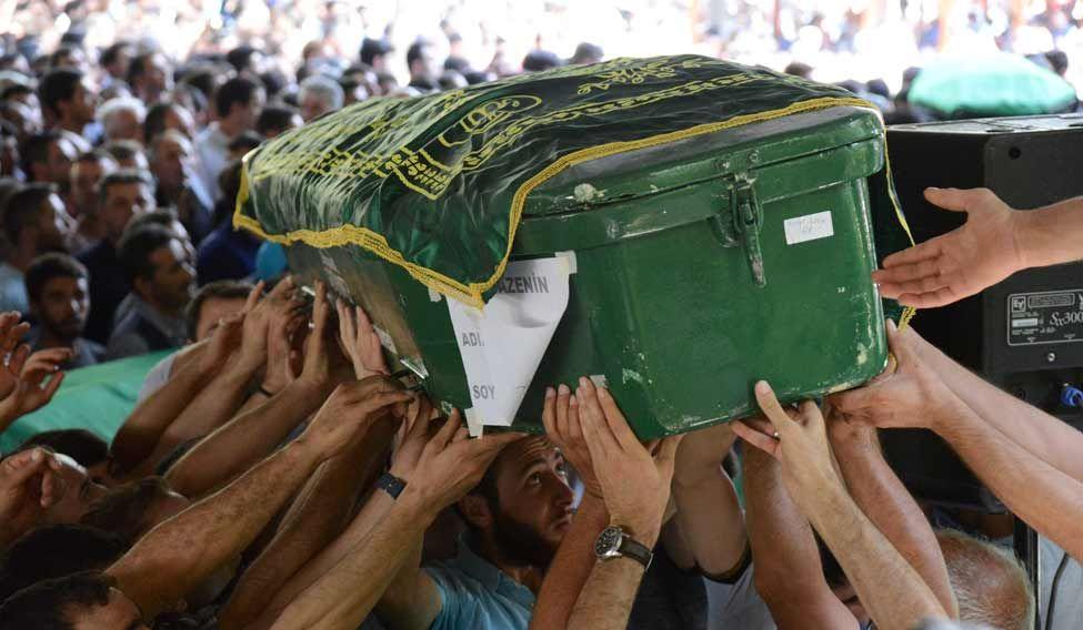 turkey-blast-funeral