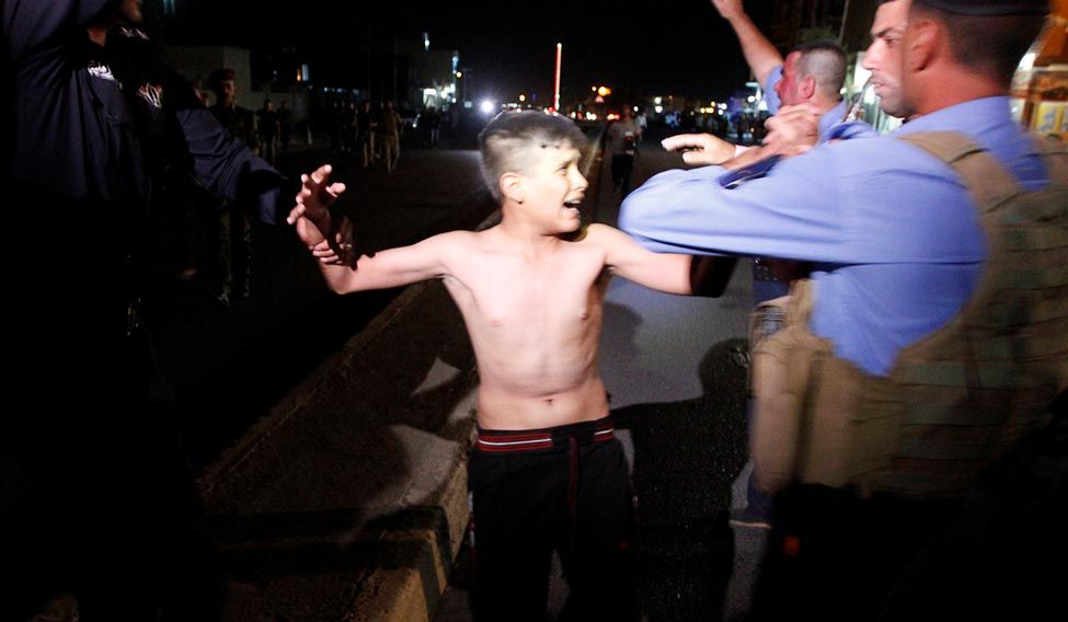 turkey-child-suicide-bomber