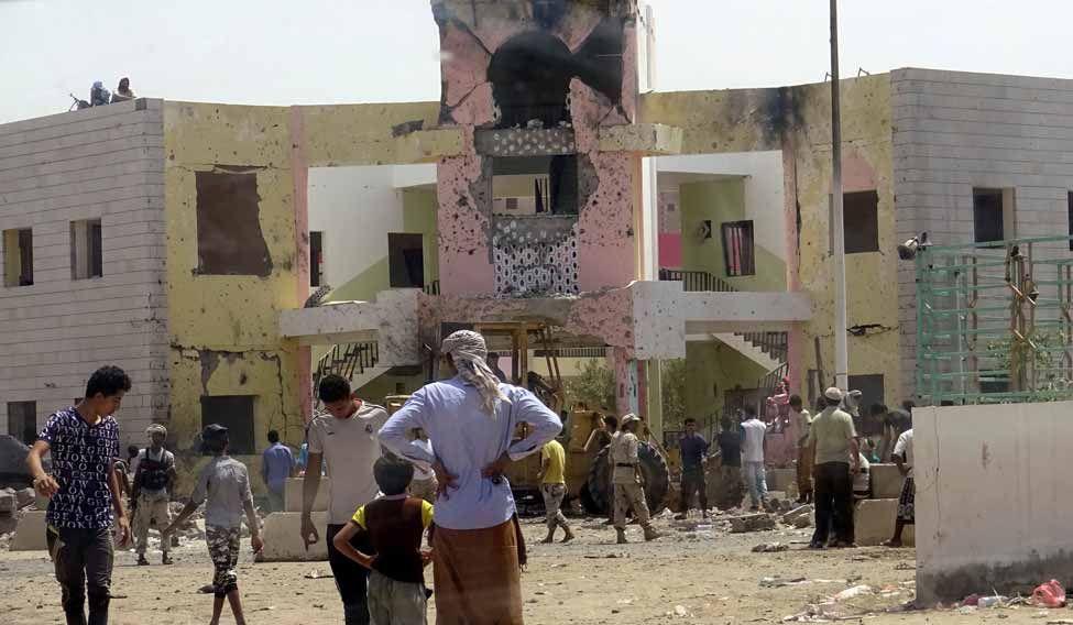 yemen-suicide-bomb-reuters