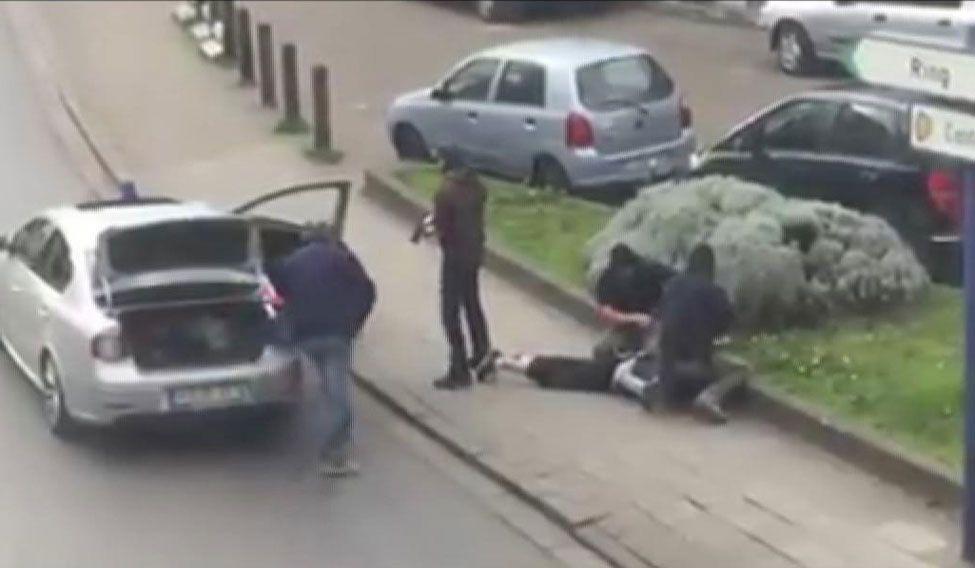 Belgium-suspect-arrest
