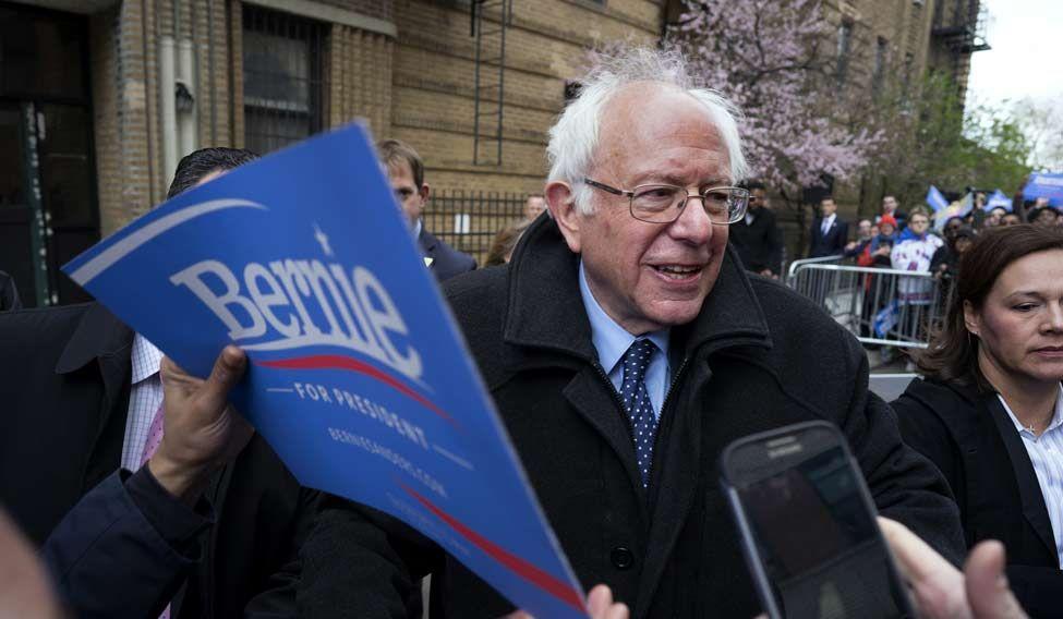 Bernie-Sanders-AP