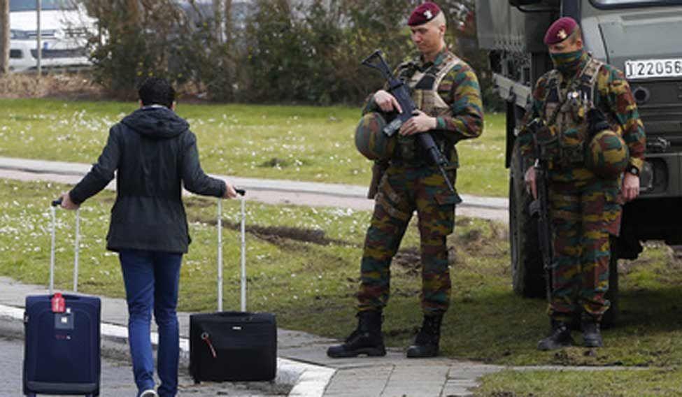 Brussels-airport-repoen