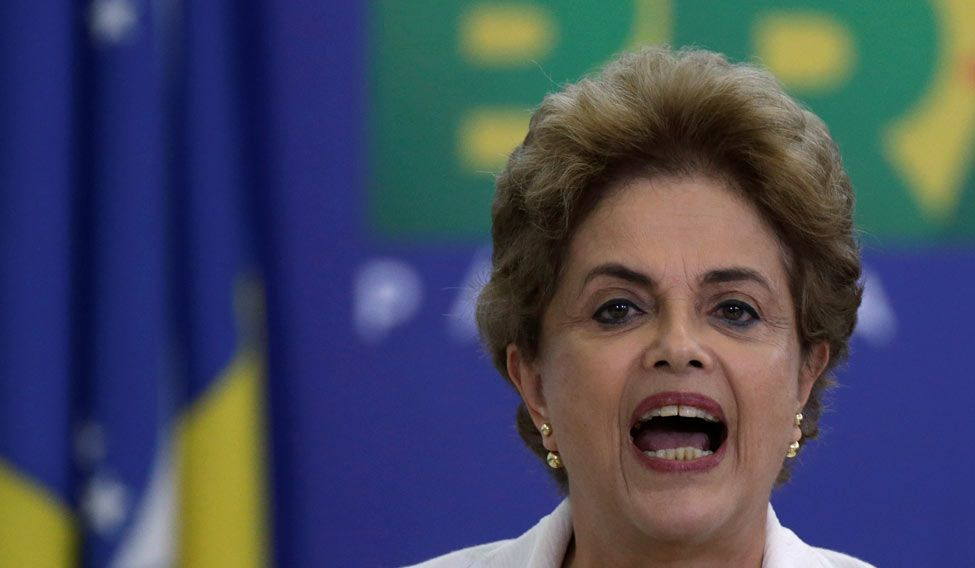 Dilma-Rousseff-Reuters