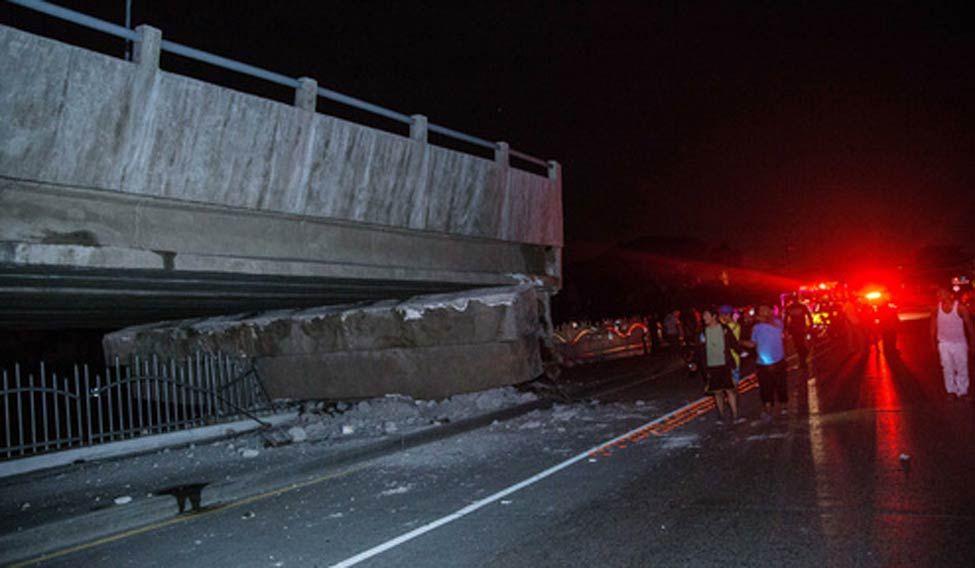 Ecuador-quake