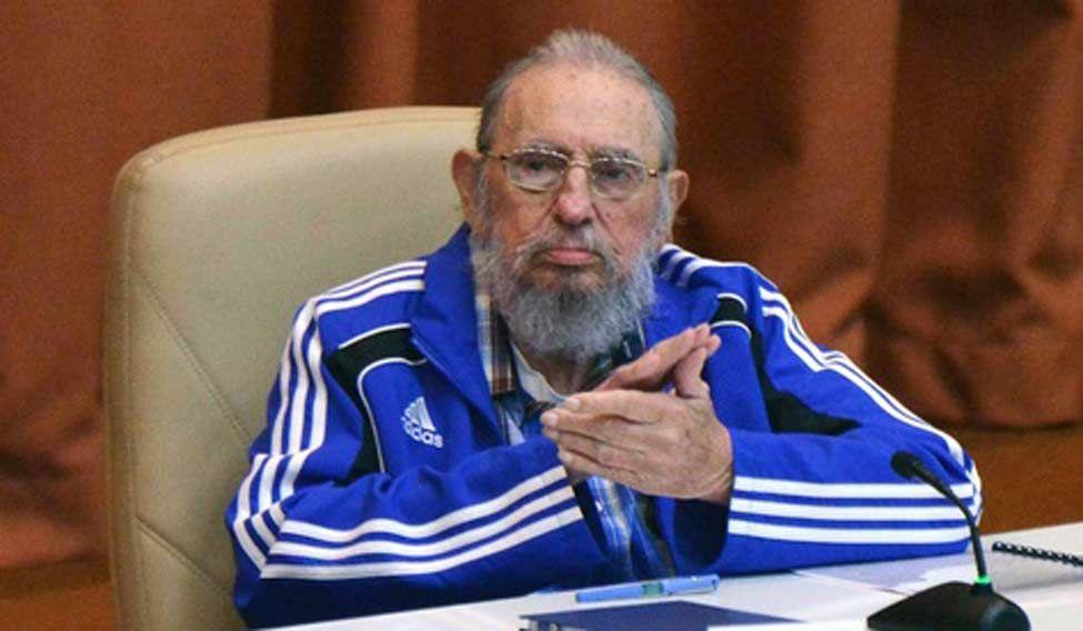 Fidel-Castro-speech