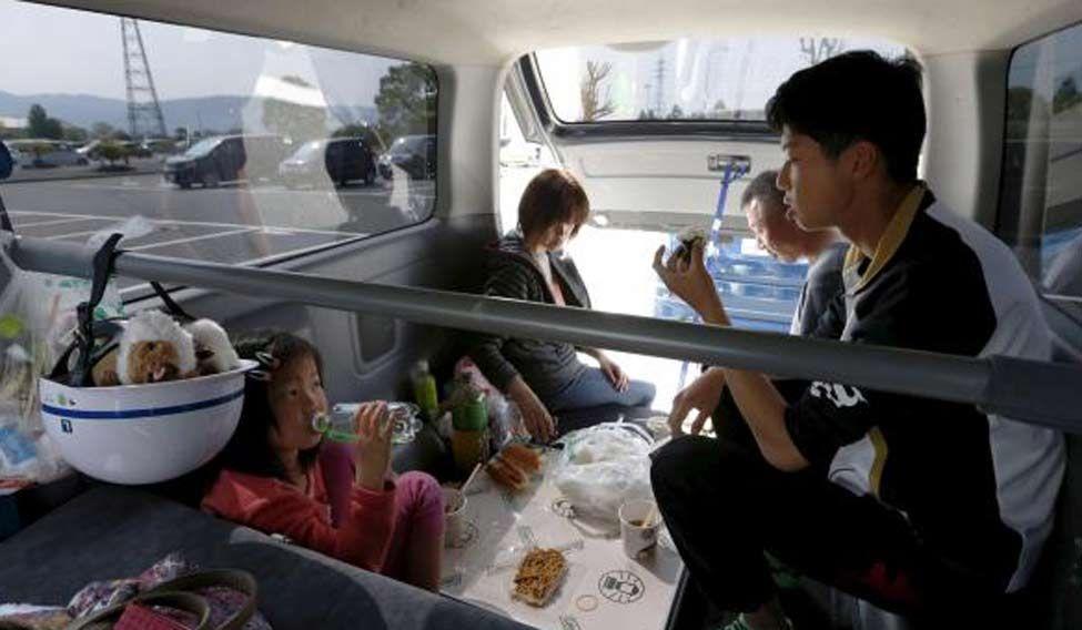 Japan-quake-survivor