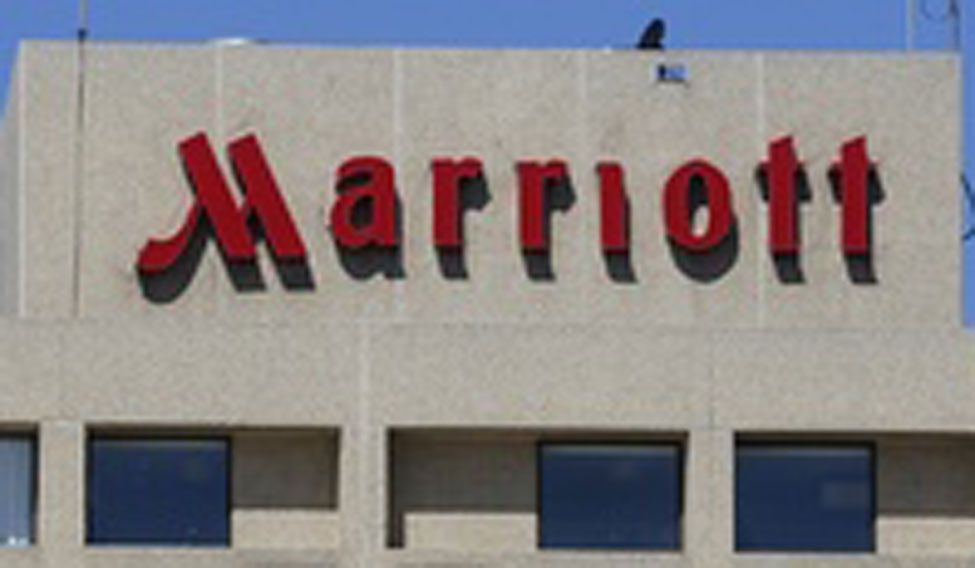 US warns citizens against visiting Islamabad Marriott