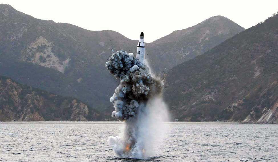 North-Korea-ballistic-missi