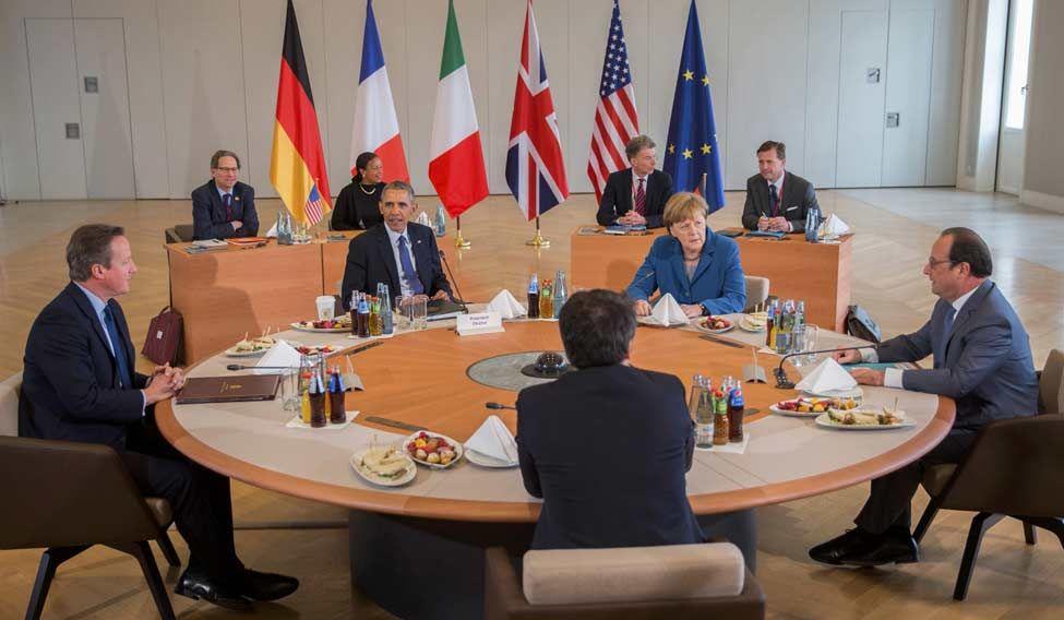 Obama-G5-Merkel