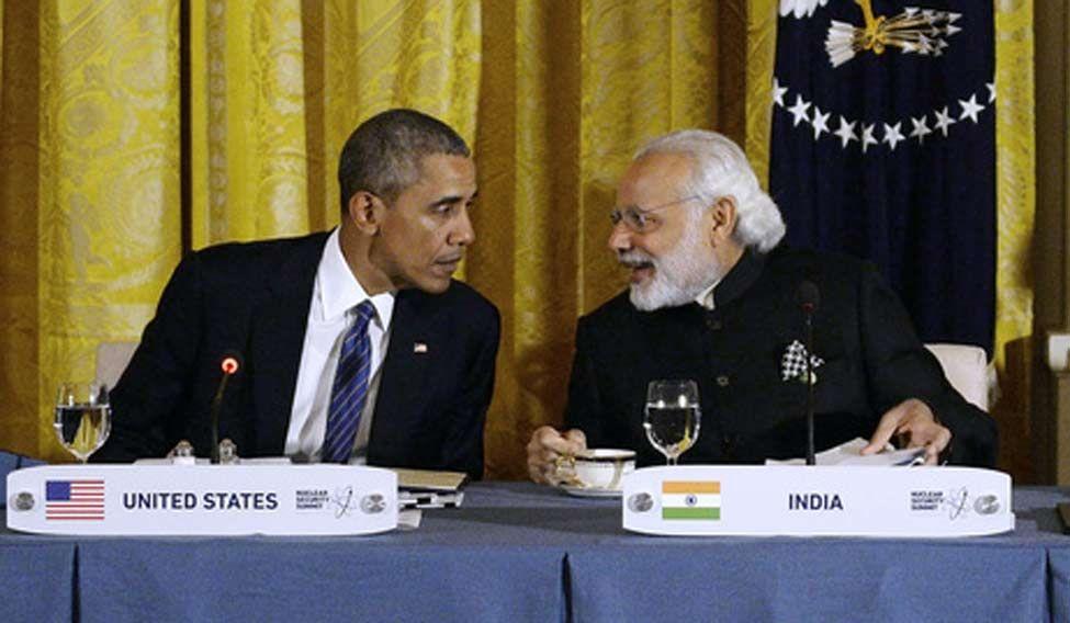 Obama-Modi-Nuclear-Security-Summit