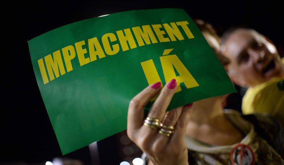 Rousseff-Impeachment-AFP